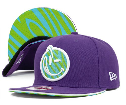 YUMS Snapbacks Hat QH17